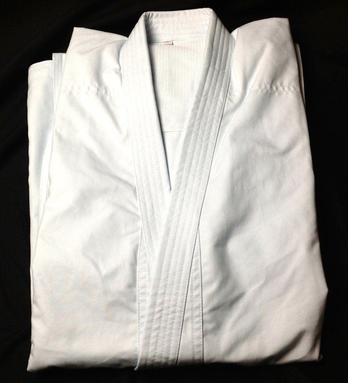 Rose Glen North Dakota ⁓ Try These Hirota Karate Gi Japan