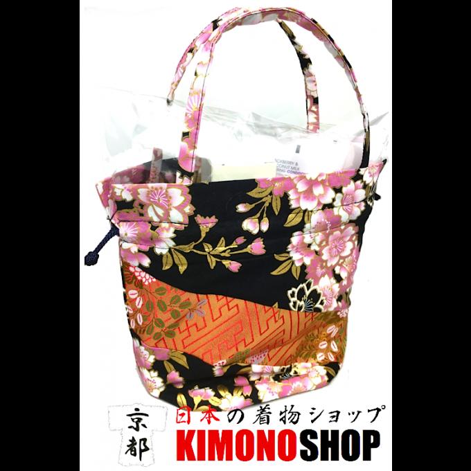 7b9fef5a5c2 Accessoires traditionnel japonais divers femme - kimonoshop.fr